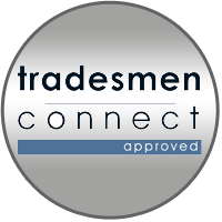 Tradesmen Connect