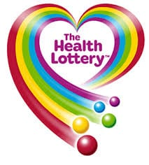download.health lottery