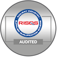 Risq Audit