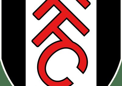FFC Singular Crest_Full Colour-01 (1)